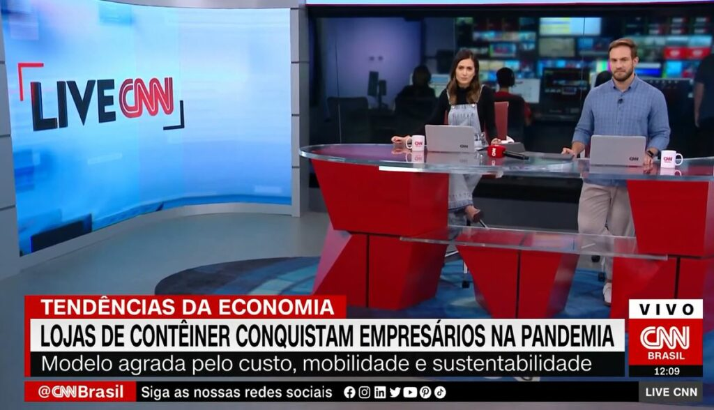 O atributo alt desta imagem está vazio. O nome do arquivo é CNN-Brasil-1024x588.jpg